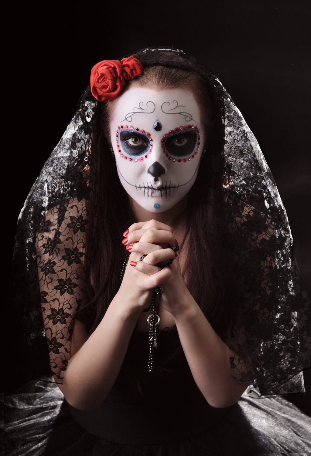 dia_de_los_muertos_3_by_b_e_t_t_y_b-d33lcbq