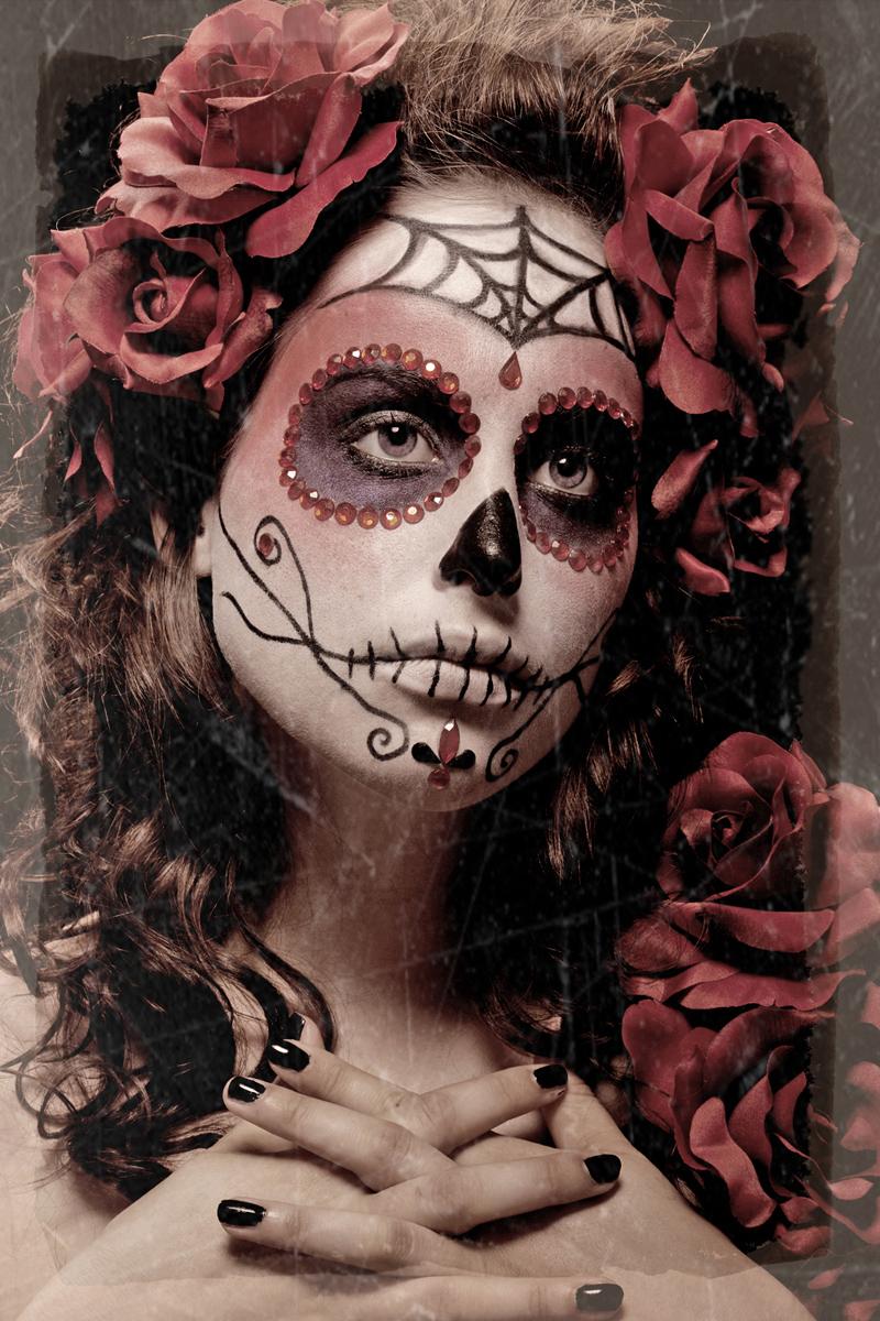 dia_de_los_muertos_5_by_virtualgirl6654-d32jsff