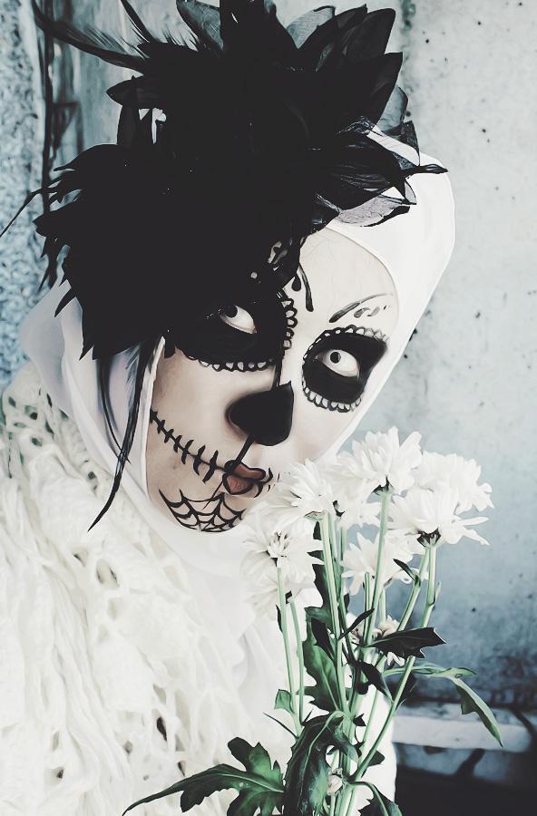 Dia_De_Los_Muertos_by_Darklen