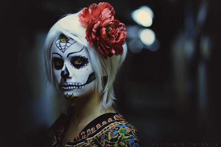 dia_de_los_muertos_by_kasuzameyuu-d4tc7y5