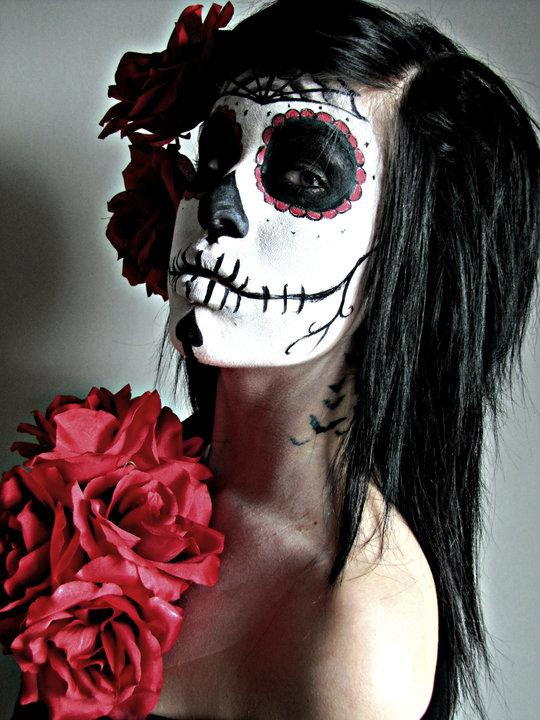 dia_de_los_muertos_by_marika_vengeance-d2z7jtg