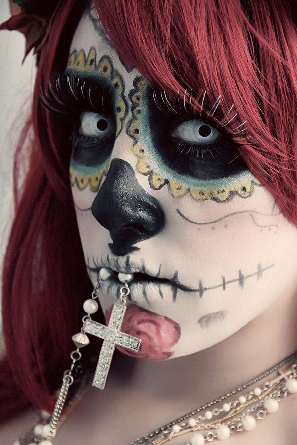 dia_de_los_muertos_by_silver_s-d4f6nlt