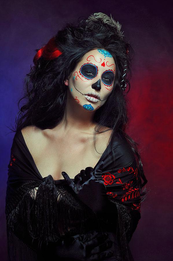 dia_de_los_muertos_iii_by_josslen-d4a6d7h
