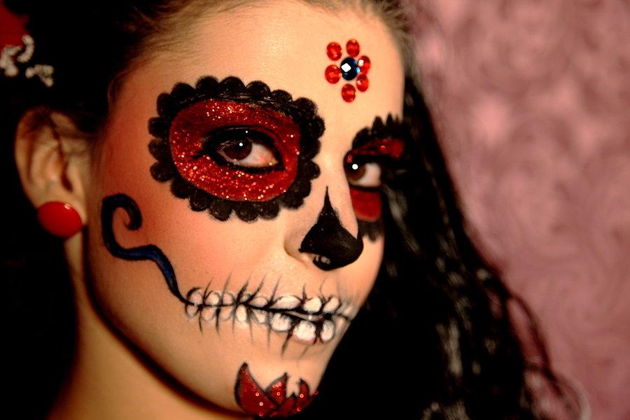 dia_de_los_muertos_iii_by_sarafrodrigues-d50fxw6