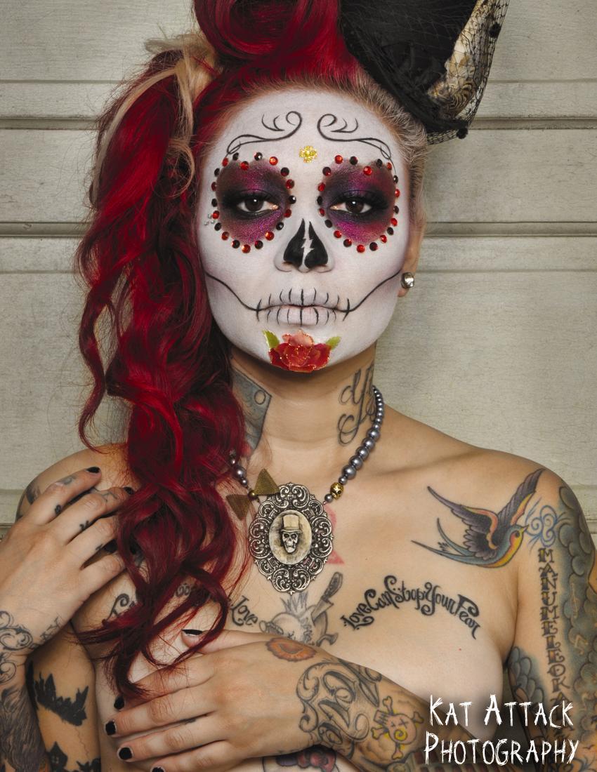 dia_de_los_muertos_portrait_1_by_katattackphotography-d31gtd6