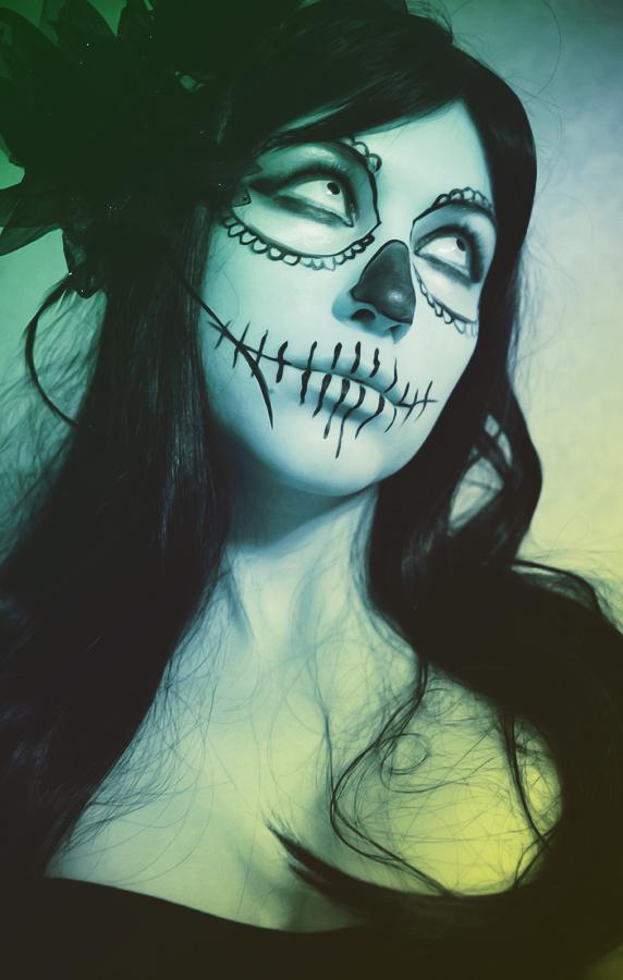 muertos_by_darklen-d31ocam