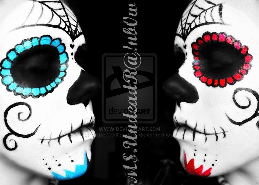 sugar_skull_by_rainb0w_rand0m-d5271ty