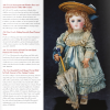 2014-03-05 01-45-48 ISSUU - The Stein am Rhein Doll Museum Collection by Theriault's - Mozilla Firefox