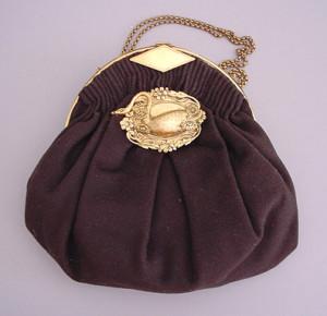 purse26705