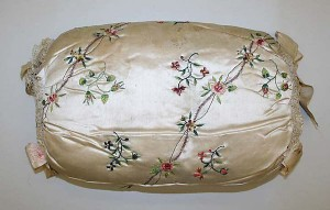 муфта 1780-british-muff-met-museum