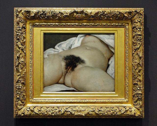 Эзотерическая живопись