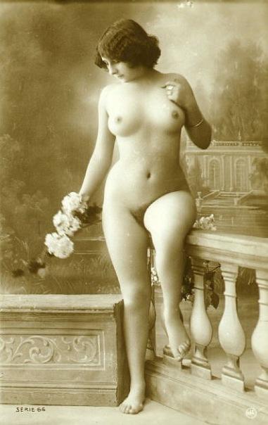 eroticheskie-rolevie-forumi