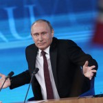 Путин-150x150