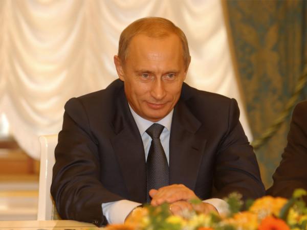 18_Putin_907019498