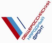 Логотип Белый_resize