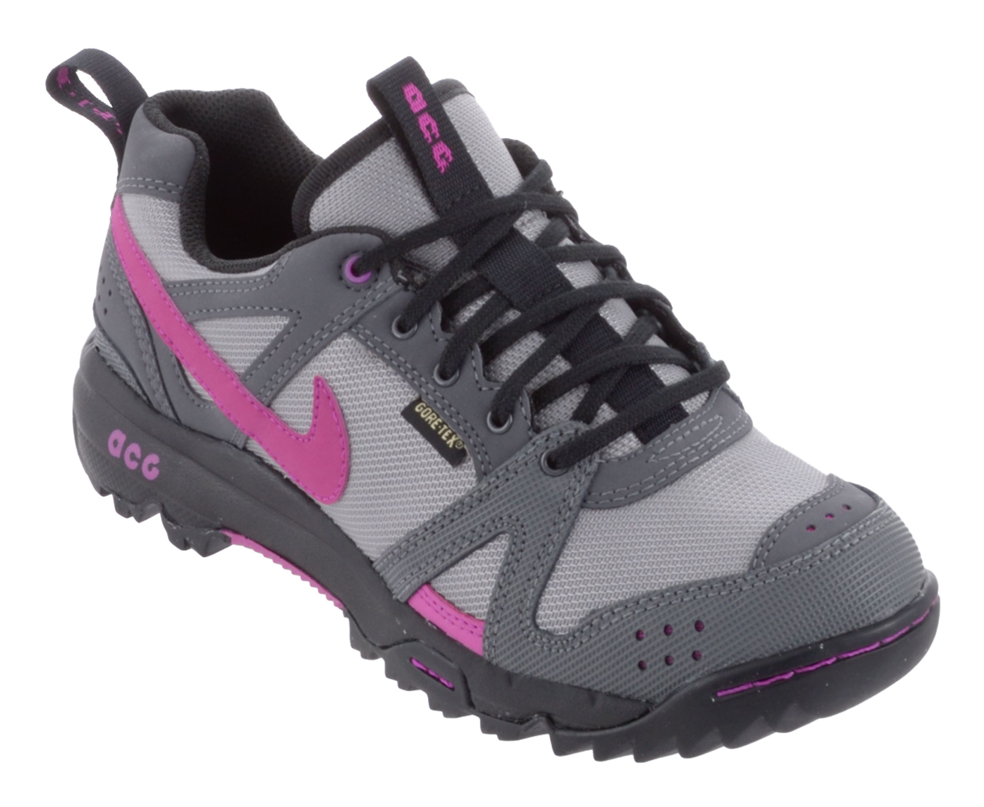 Model Sqykvd4j Sale Nike Hiking Shoes For Women