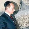 Офицер КГБу которому можно доверить таскать портфель президента.jpg