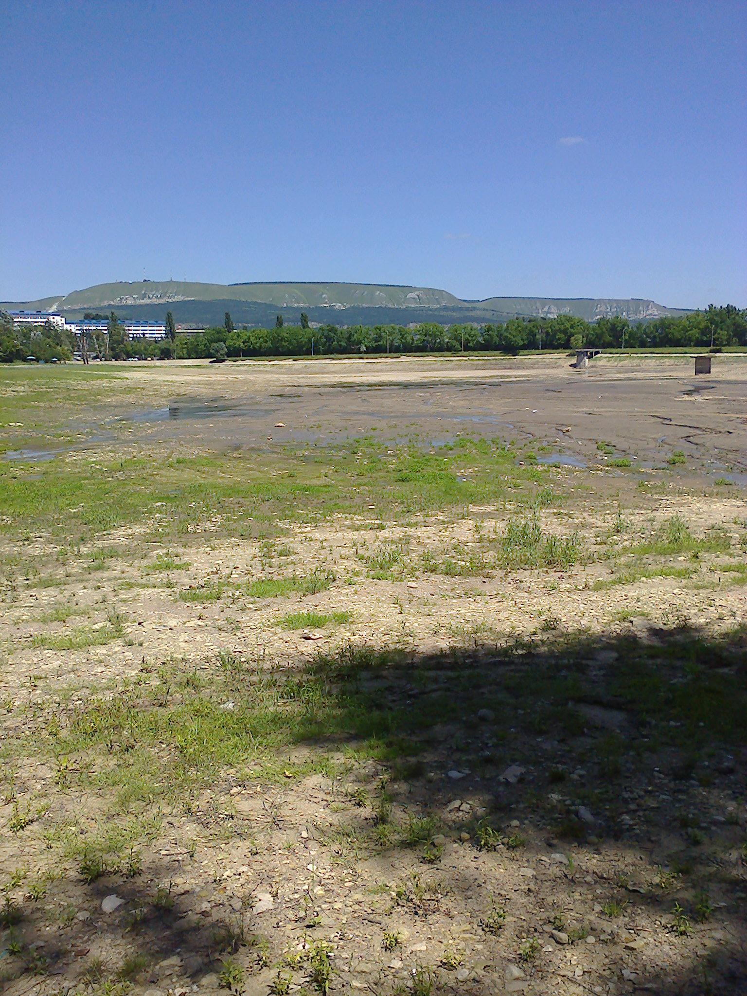 Старое озеро 06-2014-3