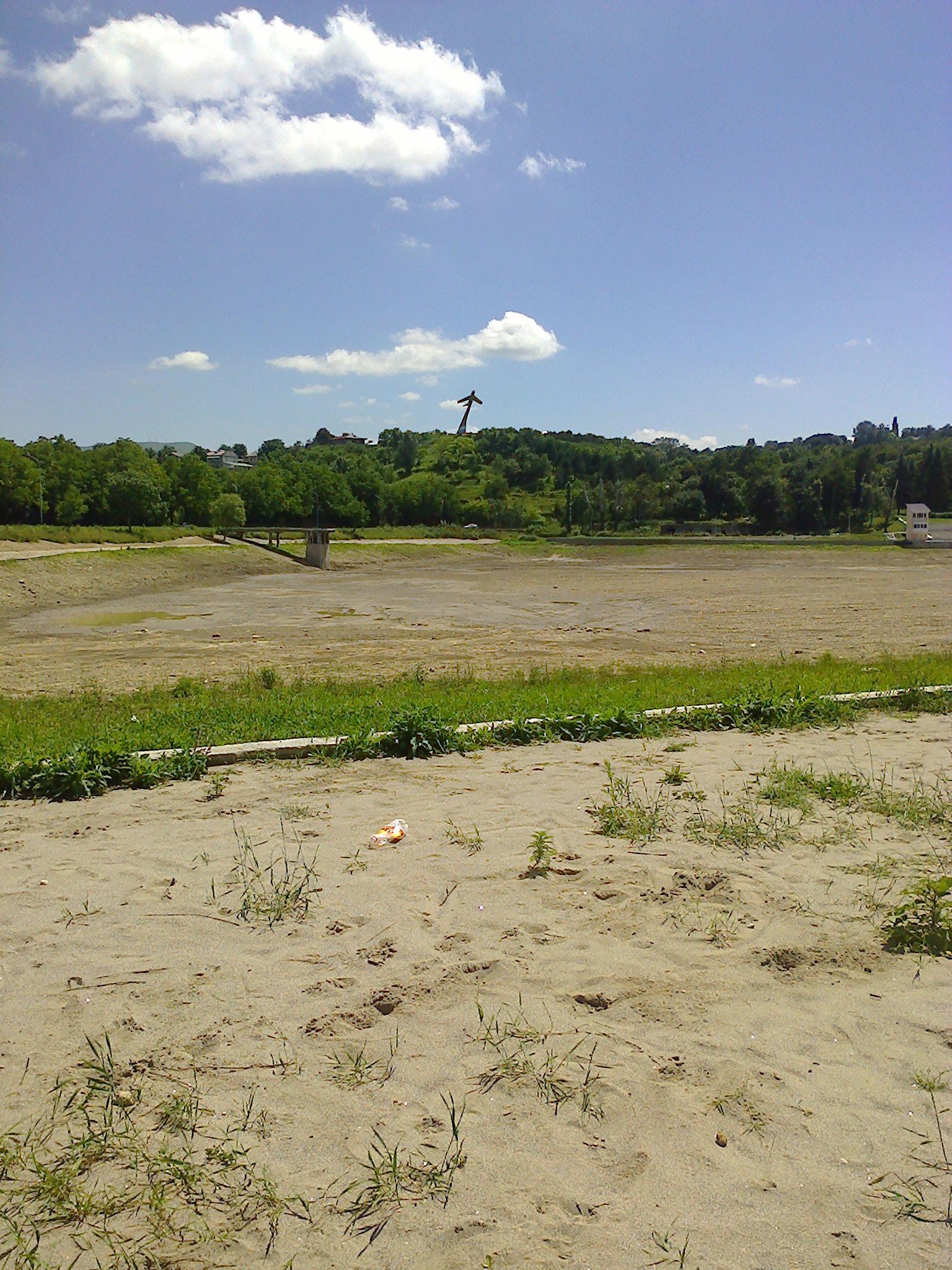 старое озеро июль 2014-1