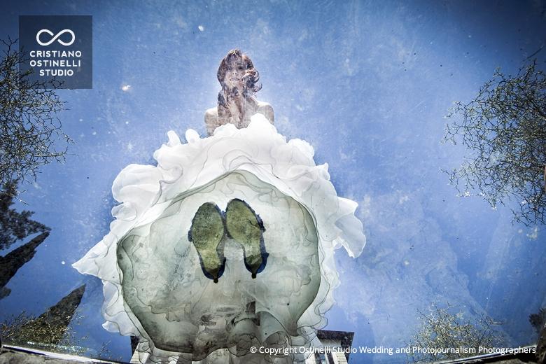 cristiano-ostinelli-studio-marco-crea-wedding-photographer-florence-lake-como-italy-emily-jaye-frentik (13)