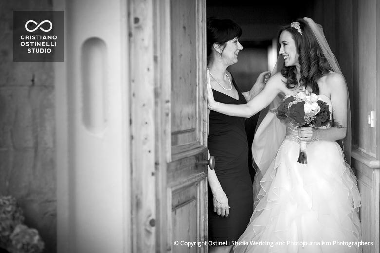 cristiano-ostinelli-studio-marco-crea-wedding-photographer-florence-lake-como-italy-emily-jaye-frentik (19)