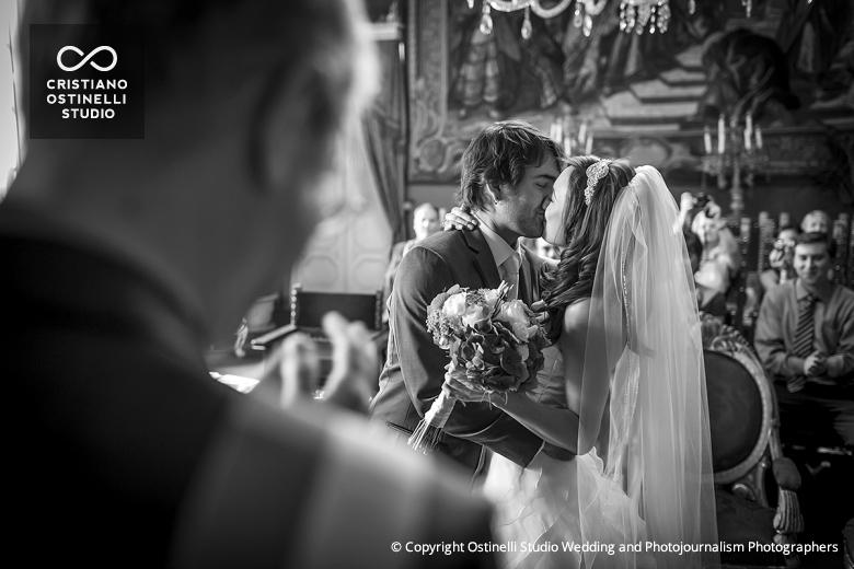 cristiano-ostinelli-studio-marco-crea-wedding-photographer-florence-lake-como-italy-emily-jaye-frentik (49)