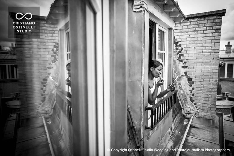 cristiano-ostinelli-wedding-photographer-paris-elopment (2)