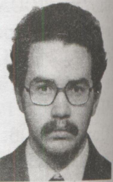 Лукашев (Возможно Лукашов) Алексей Вячеславович