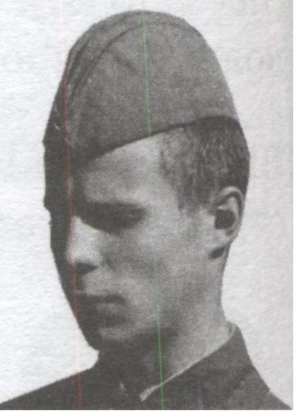 Шувалов Роман Валентинович