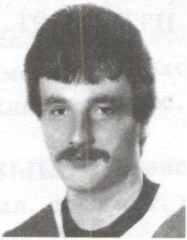 Иванищев Юрий Владимирович