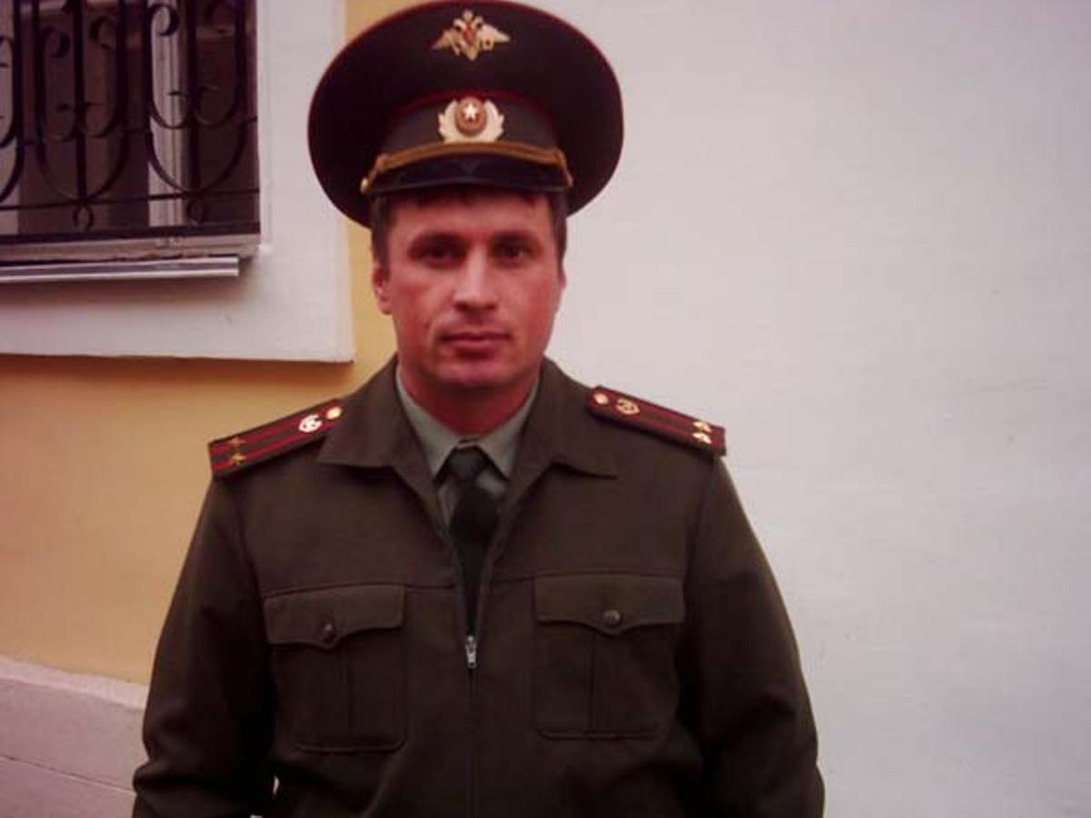 Игорь Адольфович Баталов 2