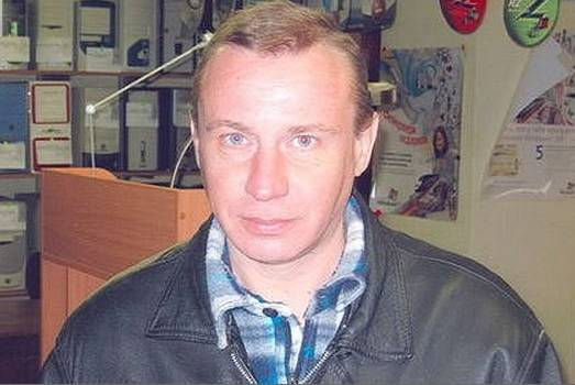 Павел Зябкин Украина Чечня 166 бригада