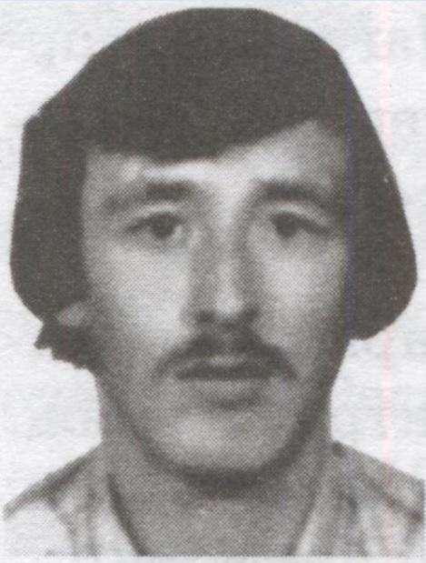 Филатов Игорь Геннадьевич 166 ОМСБР бригада Чечня