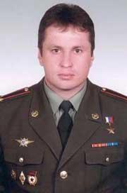 Баталов И. А.