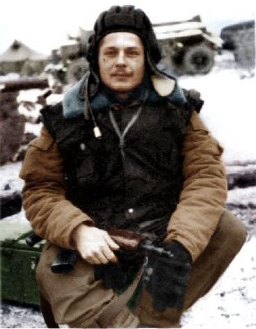 Игорь Андреевичь Григорашенко
