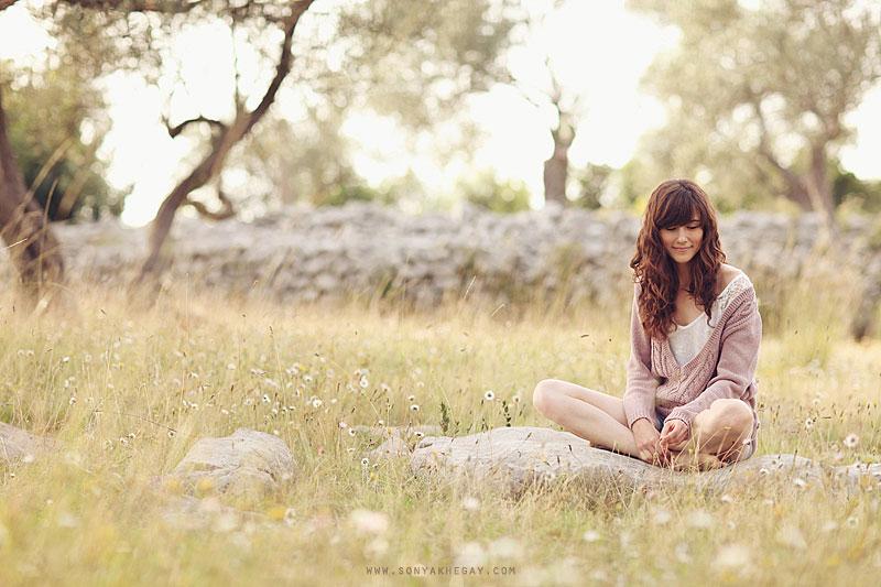 Ann-by-Sonya-Khegay-12