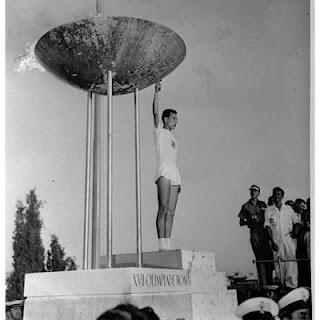 1960-summer-olympiad