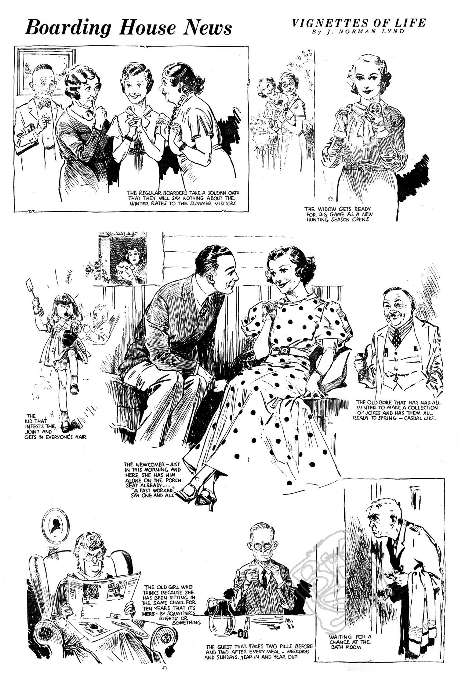 Boarding-House-News-Comic-1935-NCDN-CNBKSY-sm.jpg