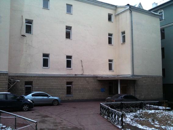 Аренда офиса 20 кв Щибровская улица аренда офиса 12 кв м