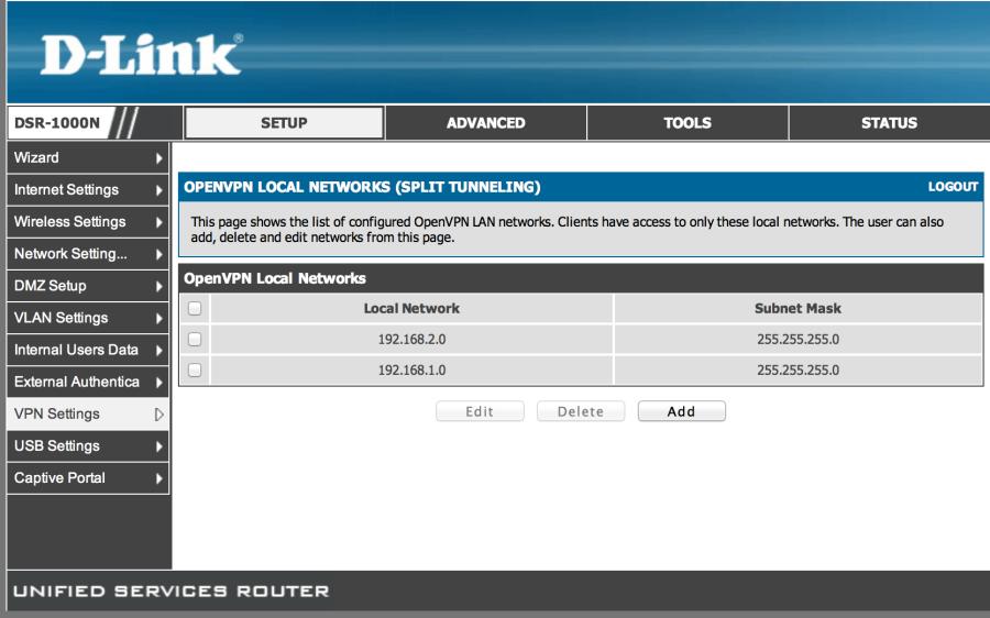 Снимок экрана 2013-07-10 в 19.00.40