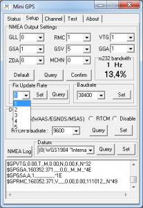 minigps14_02_02_fix_rate