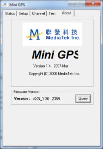 minigps14_05_version