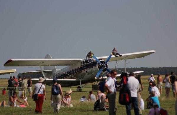kalachevo-pilot4