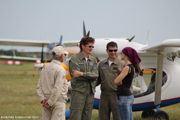 kalachevo-pilot2