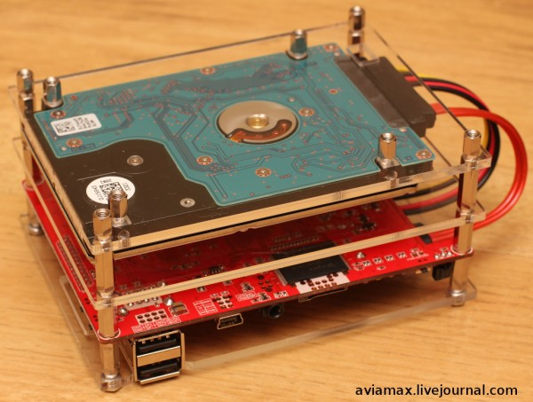 cb3-with-hdd-back