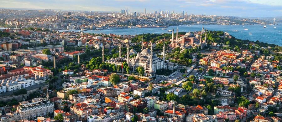 Лоукостер Победа Стамбул