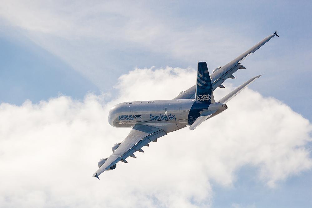 A380_web_11