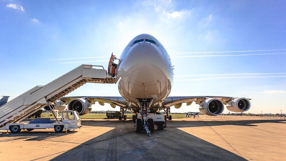 A380_web_16