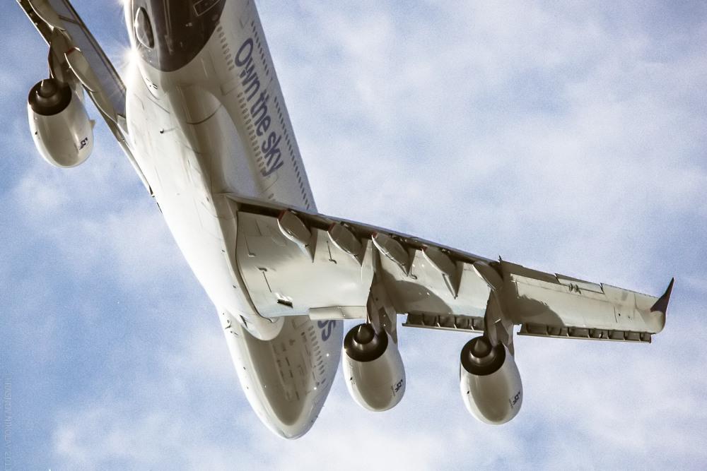 А380Как_кит