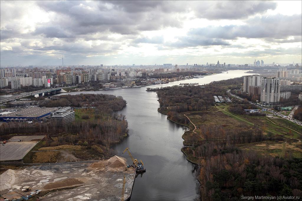 Солянка 12 медицинский центр правительства москвы